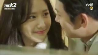 The K2 EP14 Preview