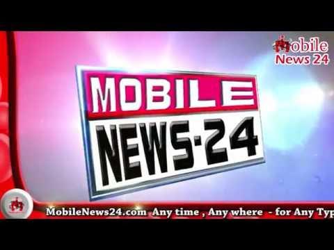 manoj tiwari: Latest News, Mobile News 24 ||