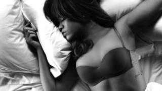 Rihanna + Armani