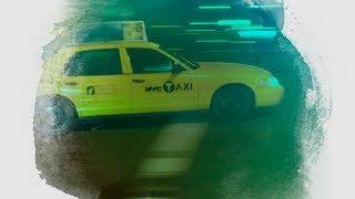 Gregory Esayan - Taxi [Silk Music]