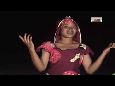 Farali WAKA 1 Latest Hausa Film Song