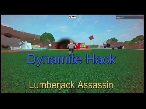 Lumber Tycoon how to enter blacklisted bases (no hack