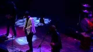 Son Volt 10/05 - Loose String