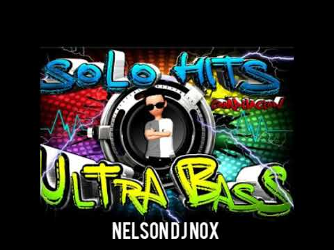 Nelson dj nox 💻