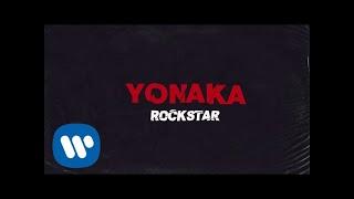 YONAKA   Rockstar [Official Lyric Video]
