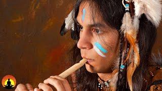 🔴 Shamanic Meditation Music 24/7, Relaxing Music, Stress Relief, Healing, Chakra, Calm Music, Sleep