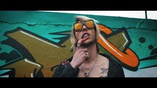 LMEN PRALA   TABU | OFFICIAL MUSIC VIDEO |