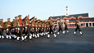 Lakshya - Har Haal Mai | Instrumental | 20K Subscribers | Ye Dil Mange More - Vijay Diwas 26th July