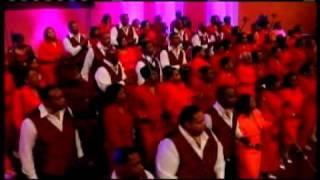 """JASPER WILLIAMS JR - """"I AM THE WAY"""""""