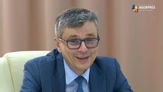 INTERVIU Ministrul Economiei: Preţurile nu sunt o barieră pe litoral, atâta timp cât cererea e mai mare decât oferta