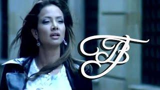 "Tito ""El Bambino"" Ft Toby Love - La Busco (Official video)"