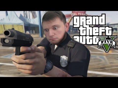 I AM THE LAW | GTA 5 Fun (LSPD:FR Mod) | Youtube Search RU | Поиск