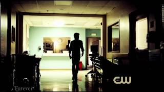 Damon & Elena - You're not alone ♥
