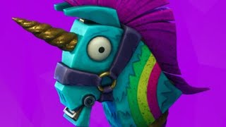 How To Draw Fortnite Pickaxe Rainbow Smash Free Online Videos Best