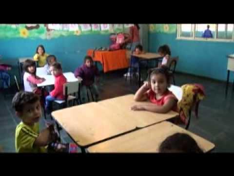 Japaraiba se destaca mais uma vez na Educação