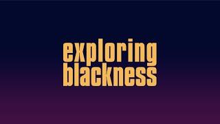 Exploring Blackness | Pixar