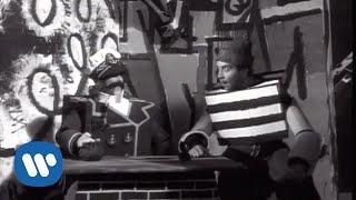 Los Rodriguez - Milonga Del Marinero Y El Capitán (Videoclip Oficial)
