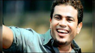 تحميل اغاني Amr Diab - Old Songs - El Allem Allah - Master I عمرو دياب - قديم - العالم الله - ماستر MP3