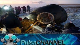 TOP 10 Accidentes Nasa || Los Desastres más grandes en la historia de la exploración espacial ||