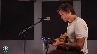 """Anthony Green - """"You're So Dead Meat"""" (The Key Studio Sessions)"""