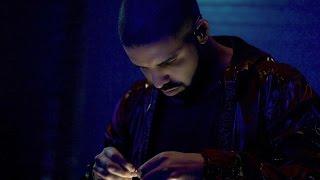 Drake - One on One ft. Chris Brown