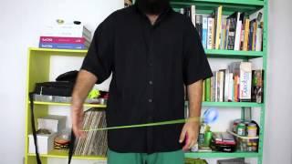 yoyo trick everyday #112