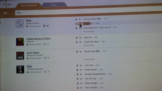 How To Download Albums Music From Mp3jam