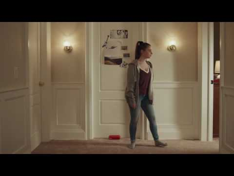 Spotify Commercial (2017) (Television Commercial)