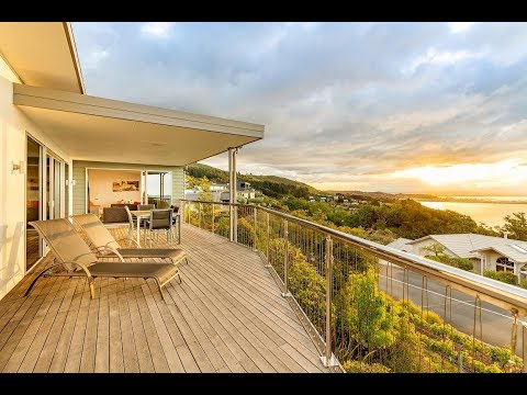 64 Bay View Road, Atawhai