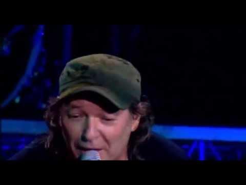 , title : 'Vasco Rossi - Lunedì - Live Olimpico'