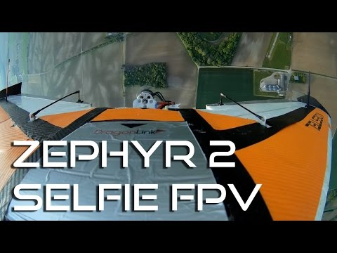 ritewing-zephyr-2-fpv--fun-wing-racer--fly-speed-