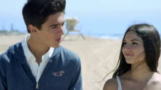 Brent Rivera - Doubt Your Doubts (Official Music Video)