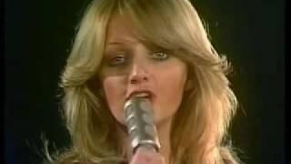 Medley Hits 1978