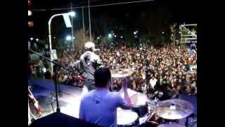 preview picture of video 'MarcoPolo - Capitan de altamar / Roque Perez'