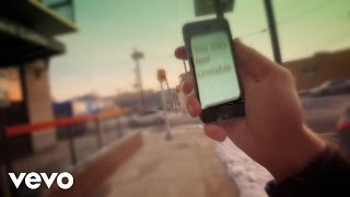 Cris Cab - Fables (Lyric Video)