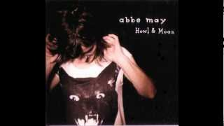 Abbe May - A Blackout In Your Town