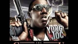 Yung Joc - Grind Flu Skit