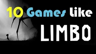 best puzzle games for android like limbo - TH-Clip