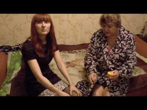 Объективный отзыв на крем воск «ЗДОРОВ»: не реклама!