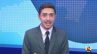 NTV News 01/09/2021