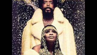 Barry White & Glodean - Our Theme II