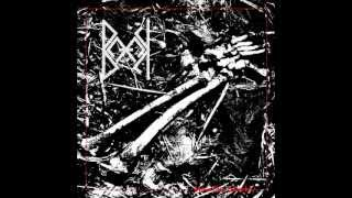 BAAK - Manita Santa (Full Demo Album Completo)(Side One)(2012)