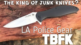 LA police gear - Free Online Videos Best Movies TV shows