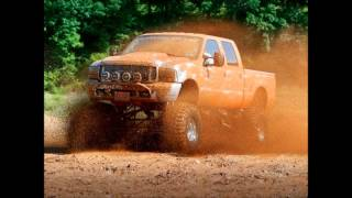 I Drive Your Truck By Lee Brice (Lyrics In Description) - YouTube