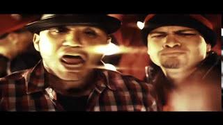 Yomo - Descara ft. Jowell y Randy, Guelo Star, Chino Nino (Remix) [Official Video]