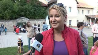 TV Budakalász / Kultúrcseppek / 2019.09.27.