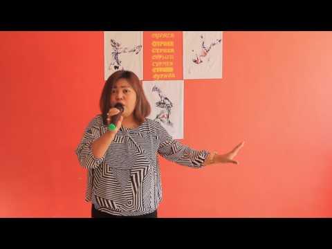 Sintomas tumatakbo halamang-singaw sa kuko