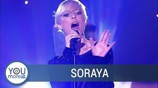 Soraya   Grandes Éxitos