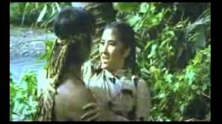 SI GOBANG 2- JAGO JAGO BAYARAN part 3