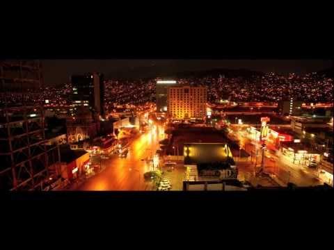NIPLE - LO QUE RESPIRO (OFICIAL HD)